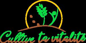 Carine Boisserie, Naturopathe praticienne en Energétique