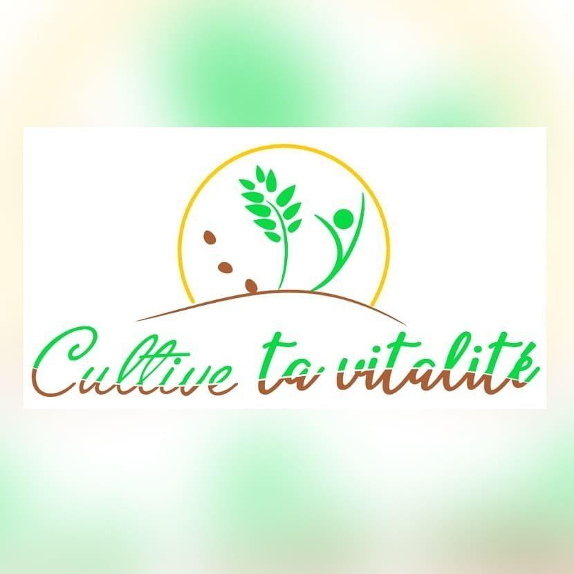 Carine Boisserie Naturopathe
